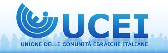 ucei-logo