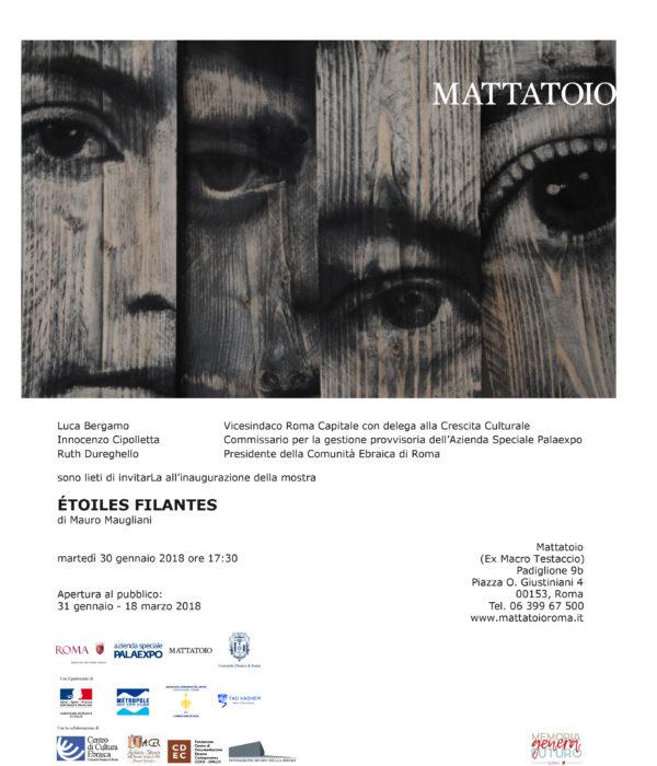 INVITO_def Maugliani